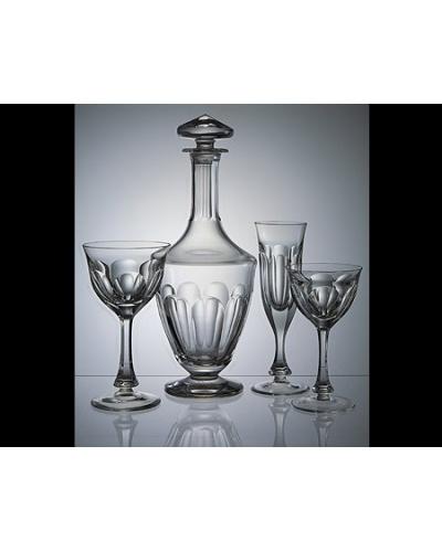Verre à vin n.3 Lady Hamilton Cristallerie Moser