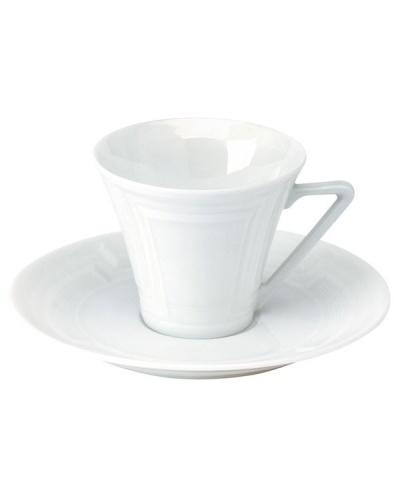 Tasse à café Celtika Philippe Deshoulières
